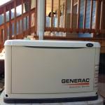 generac_generator