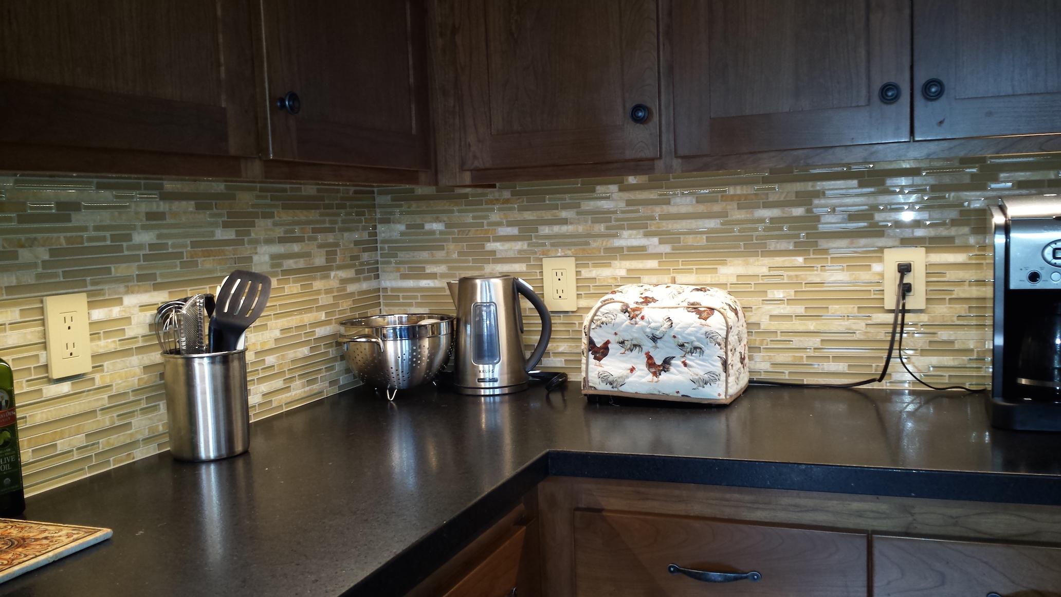 saving task lighting kitchen. lighting led kitchen saving task c