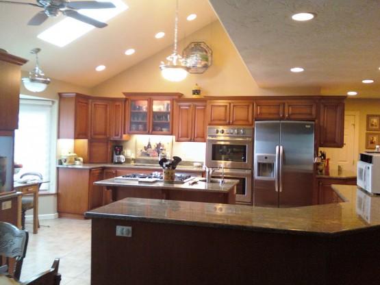 kitchen-lighting