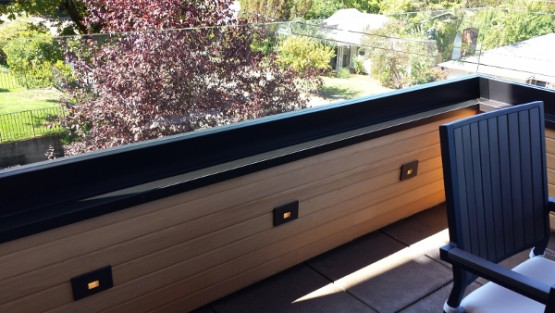 recessed_deck_lighting