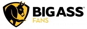 BA_Fans_Logo