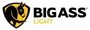 BA_Light_Logo