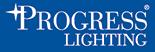Progress Lighting Logo