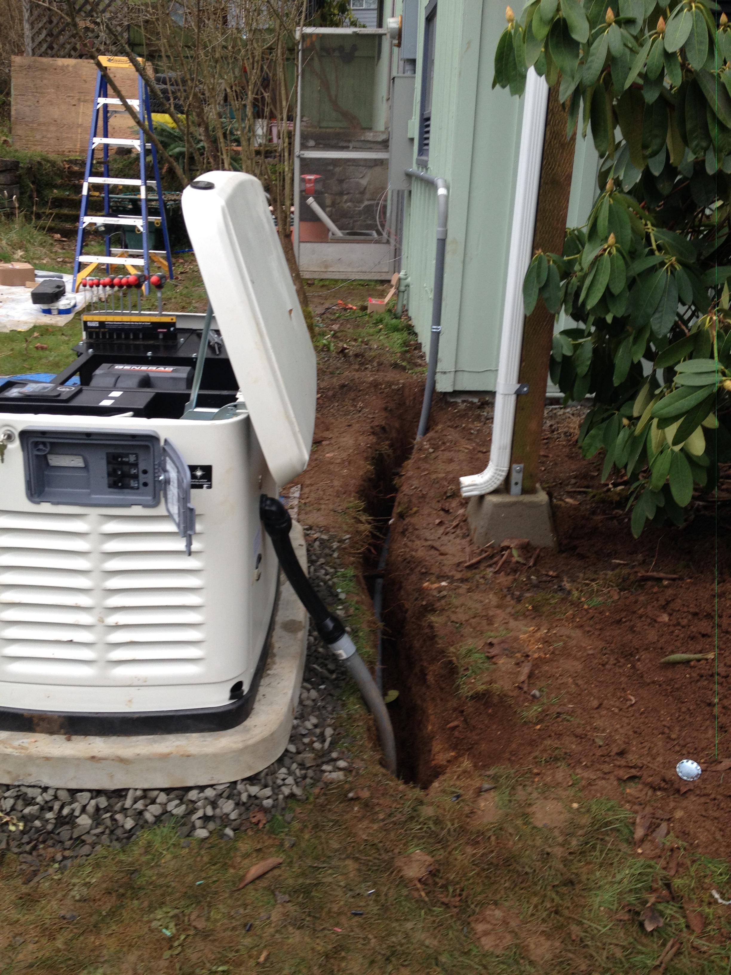 f9591f1ac7a Generac Backup Generators – Balanced Electric