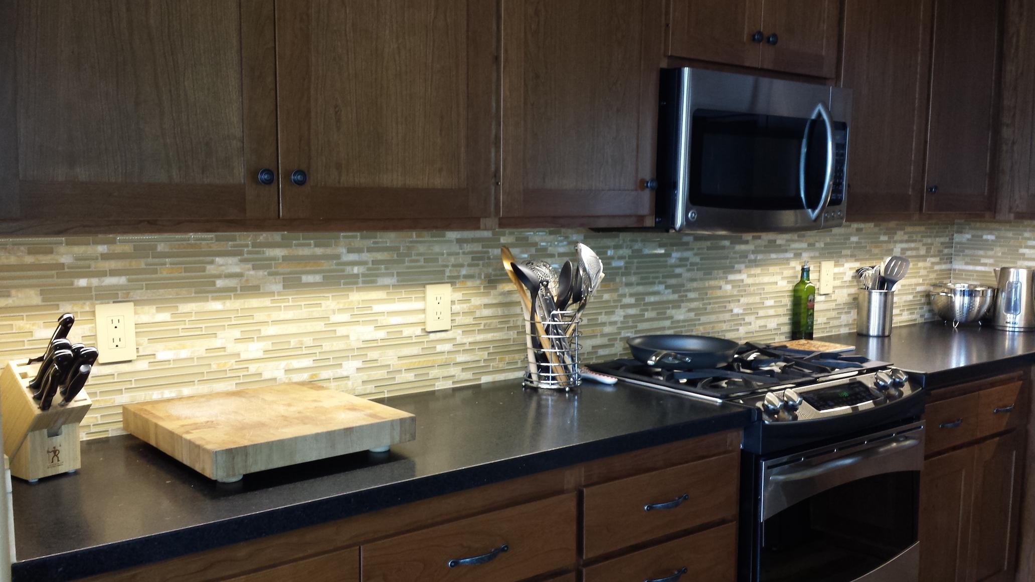kitchen counter led lighting balanced electric rh balanced electric com kitchen counter lighting kitchen counter lighting options
