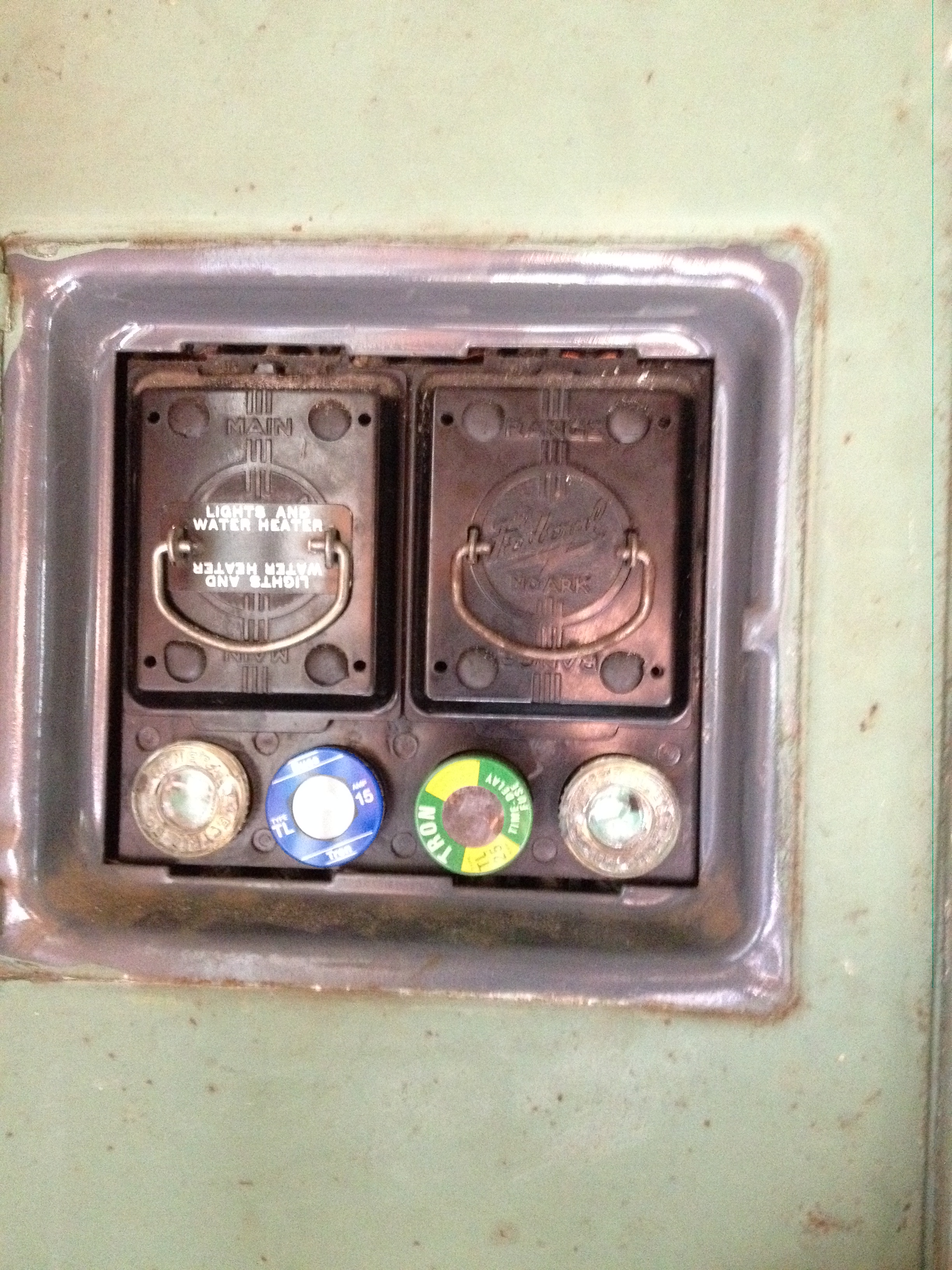 Service Changes Balanced Electric Screw In Fuse Box Pull Outs About Us