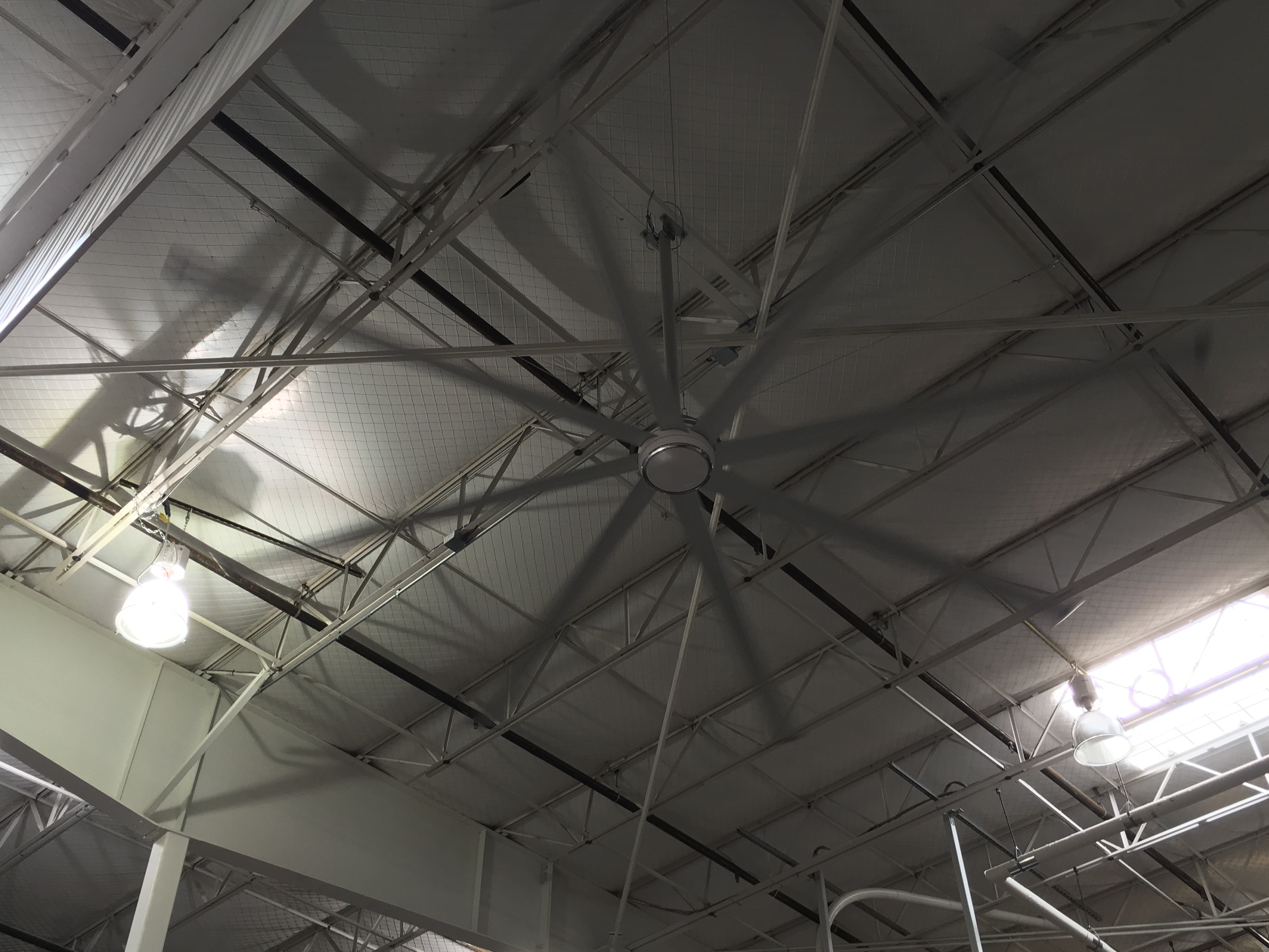 watch costco fans fan at hunter youtube ceiling